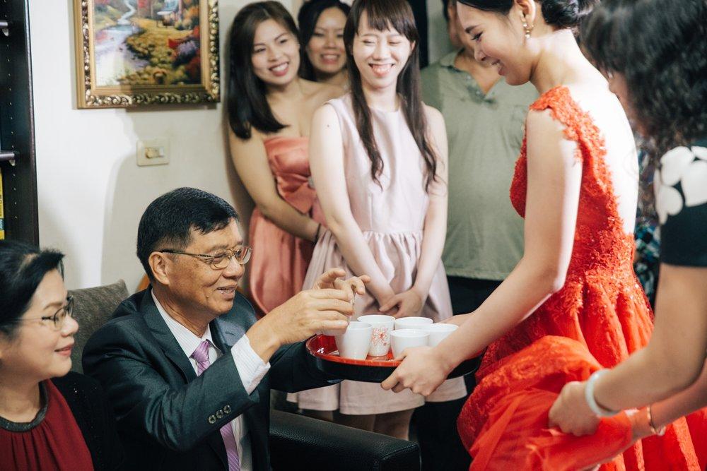 婚禮紀實-karen-ching-wedding-長榮空服-文定迎娶晚宴-新莊典華-dinner-taipei_20.jpg