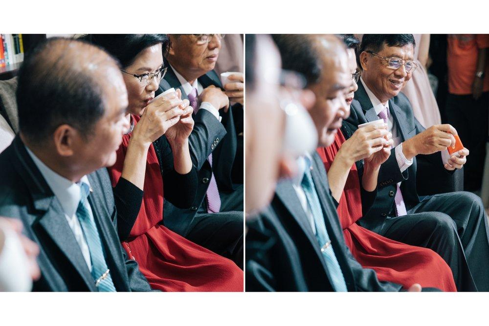 婚禮紀實-karen-ching-wedding-長榮空服-文定迎娶晚宴-新莊典華-dinner-taipei_23.jpg
