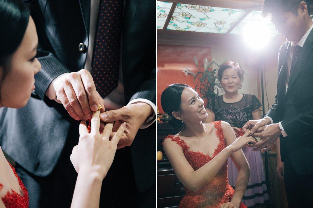 婚禮紀實-karen-ching-wedding-長榮空服-文定迎娶晚宴-新莊典華-dinner-taipei_28.jpg