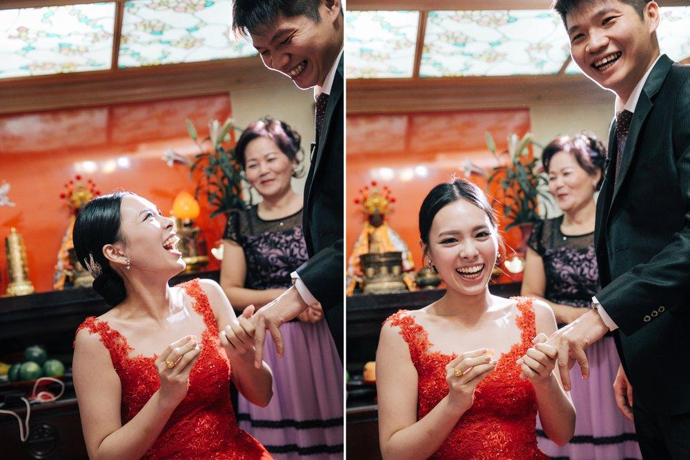婚禮紀實-karen-ching-wedding-長榮空服-文定迎娶晚宴-新莊典華-dinner-taipei_30.jpg