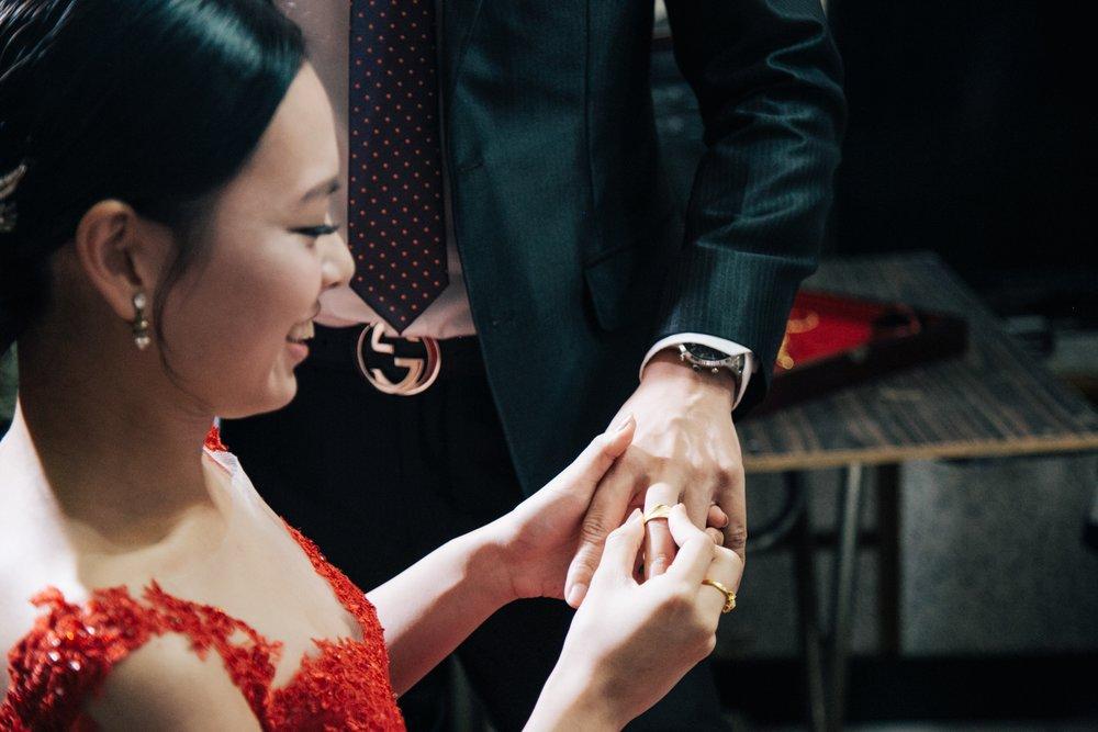 婚禮紀實-karen-ching-wedding-長榮空服-文定迎娶晚宴-新莊典華-dinner-taipei_31.jpg
