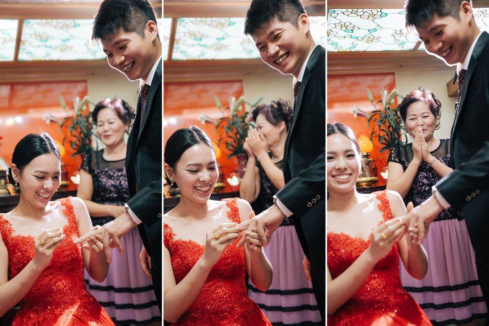 婚禮紀實-karen-ching-wedding-長榮空服-文定迎娶晚宴-新莊典華-dinner-taipei_32.jpg