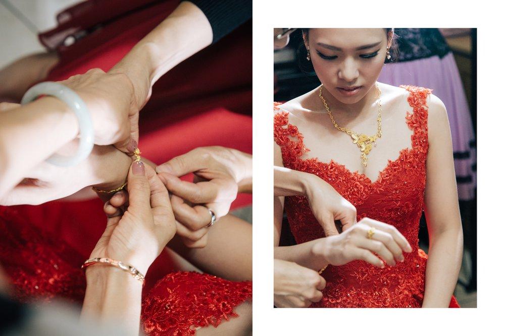 婚禮紀實-karen-ching-wedding-長榮空服-文定迎娶晚宴-新莊典華-dinner-taipei_35.jpg