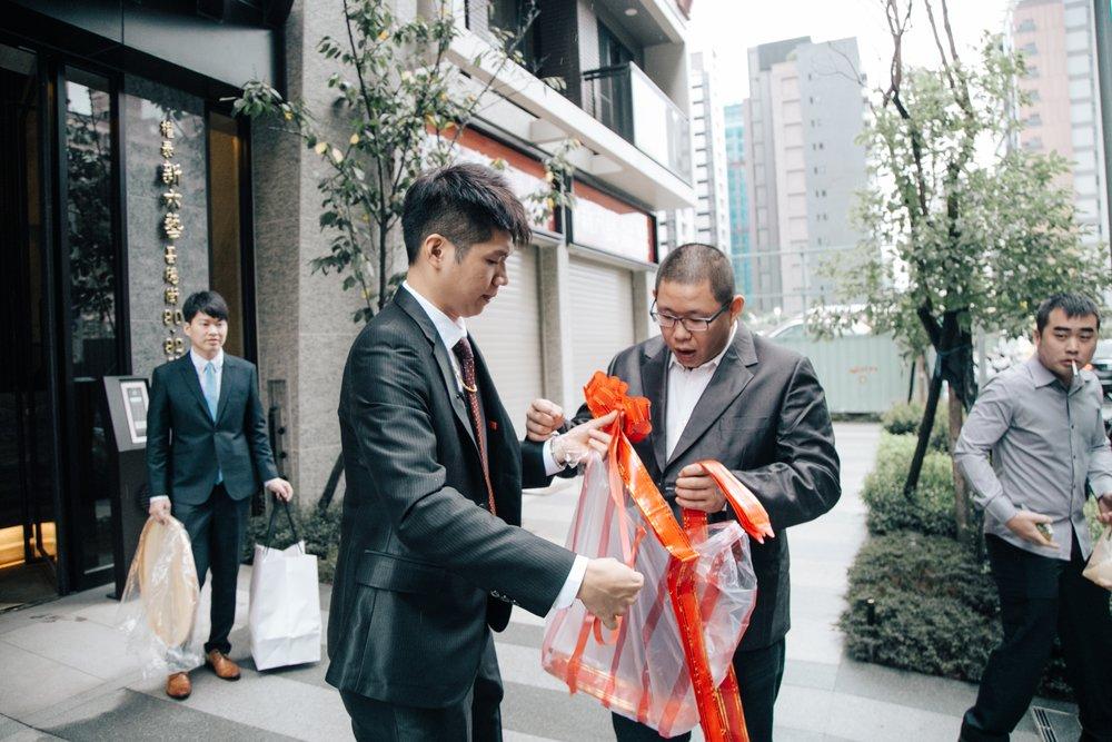 婚禮紀實-karen-ching-wedding-長榮空服-文定迎娶晚宴-新莊典華-dinner-taipei_46.jpg