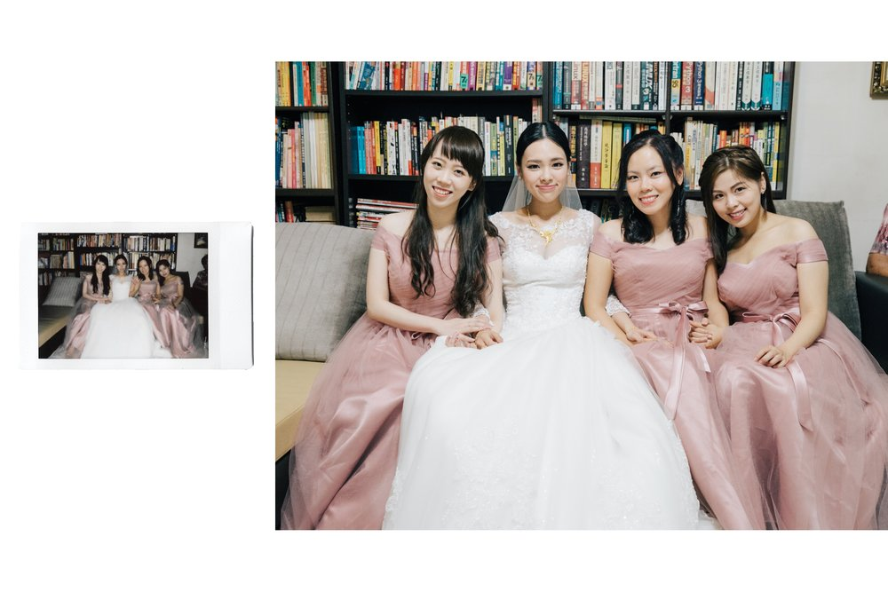 婚禮紀實-karen-ching-wedding-長榮空服-文定迎娶晚宴-新莊典華-dinner-taipei_52.jpg
