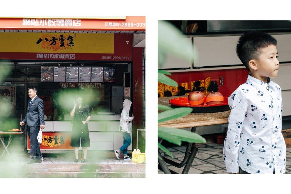 婚禮紀實-karen-ching-wedding-長榮空服-文定迎娶晚宴-新莊典華-dinner-taipei_54.jpg