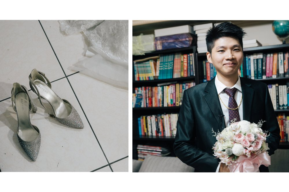婚禮紀實-karen-ching-wedding-長榮空服-文定迎娶晚宴-新莊典華-dinner-taipei_59.jpg