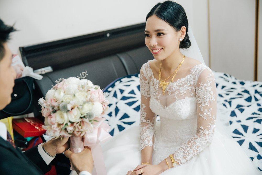 婚禮紀實-karen-ching-wedding-長榮空服-文定迎娶晚宴-新莊典華-dinner-taipei_60.jpg