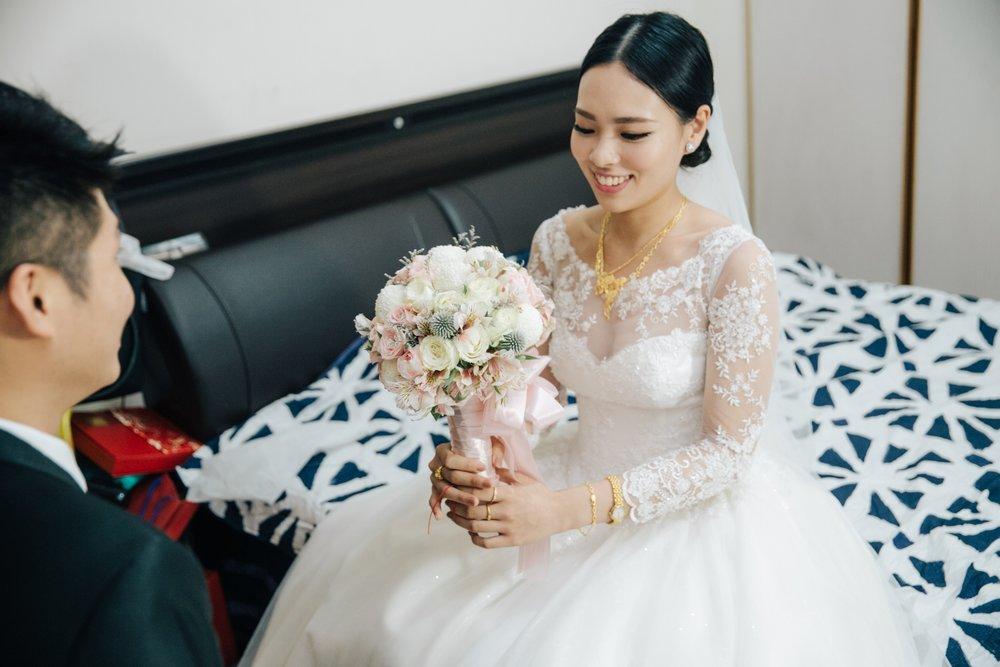 婚禮紀實-karen-ching-wedding-長榮空服-文定迎娶晚宴-新莊典華-dinner-taipei_62.jpg