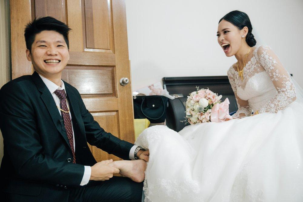 婚禮紀實-karen-ching-wedding-長榮空服-文定迎娶晚宴-新莊典華-dinner-taipei_63.jpg