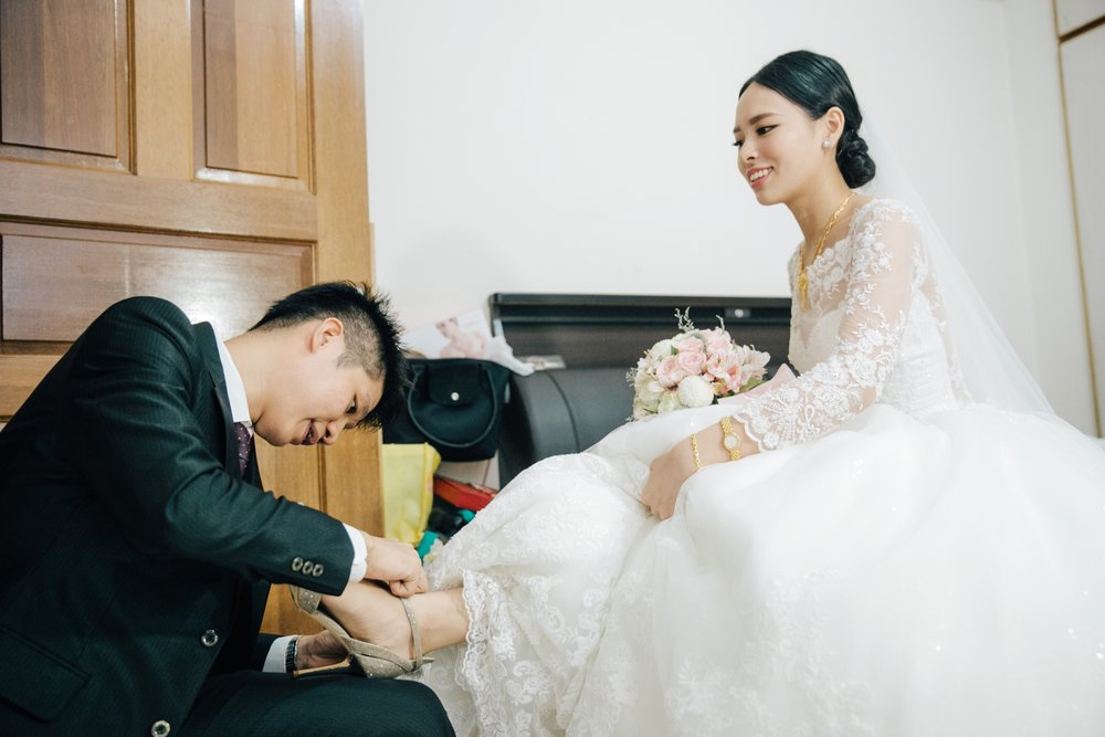 婚禮紀實-karen-ching-wedding-長榮空服-文定迎娶晚宴-新莊典華-dinner-taipei_65.jpg