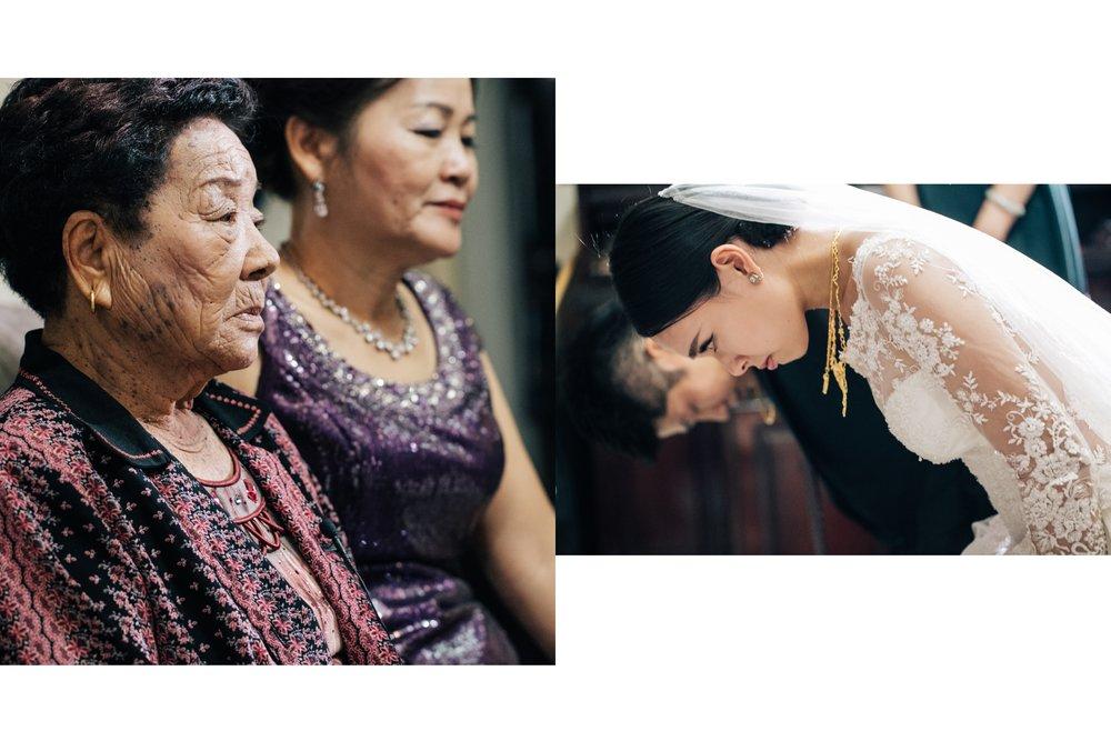 婚禮紀實-karen-ching-wedding-長榮空服-文定迎娶晚宴-新莊典華-dinner-taipei_67.jpg
