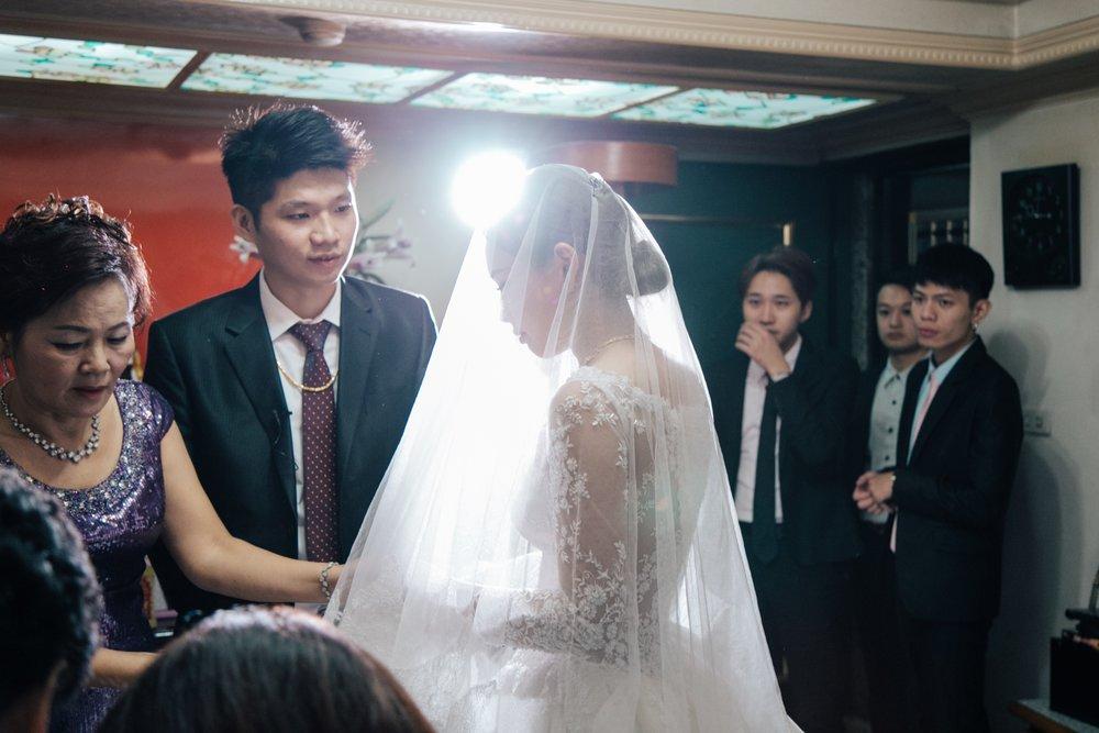 婚禮紀實-karen-ching-wedding-長榮空服-文定迎娶晚宴-新莊典華-dinner-taipei_74.jpg