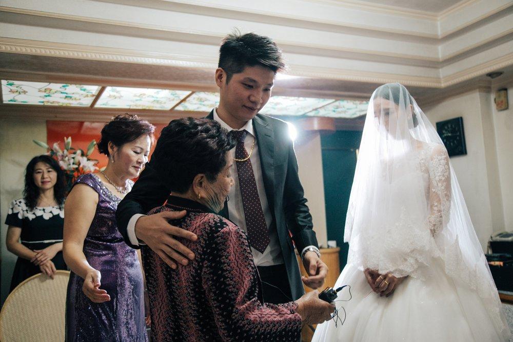 婚禮紀實-karen-ching-wedding-長榮空服-文定迎娶晚宴-新莊典華-dinner-taipei_77.jpg