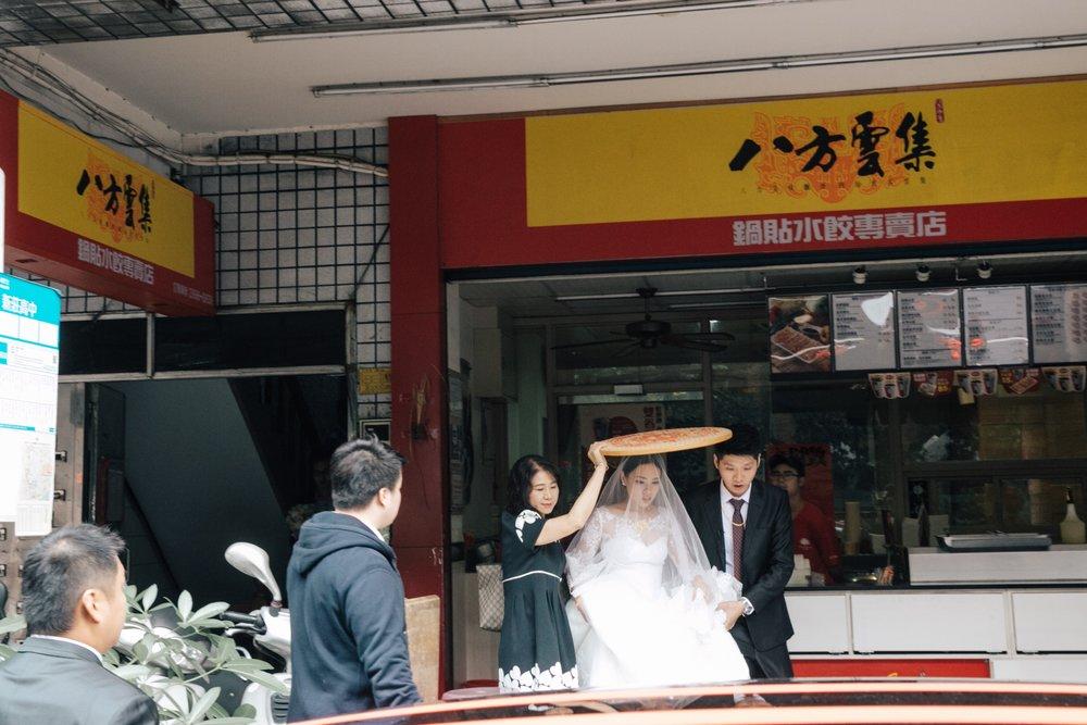 婚禮紀實-karen-ching-wedding-長榮空服-文定迎娶晚宴-新莊典華-dinner-taipei_79.jpg
