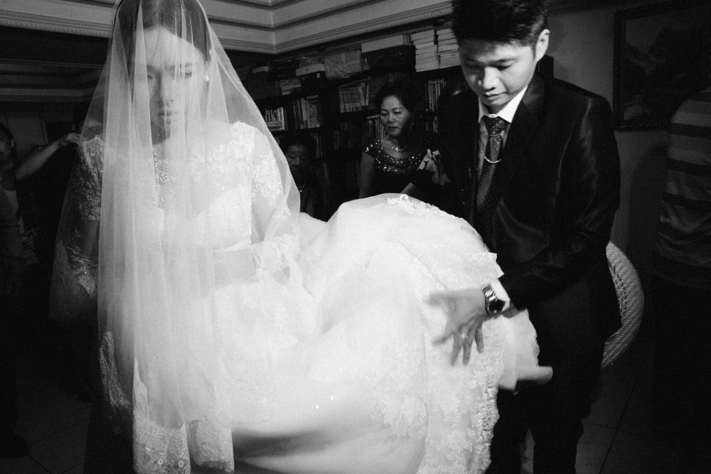 婚禮紀實-karen-ching-wedding-長榮空服-文定迎娶晚宴-新莊典華-dinner-taipei_78.jpg