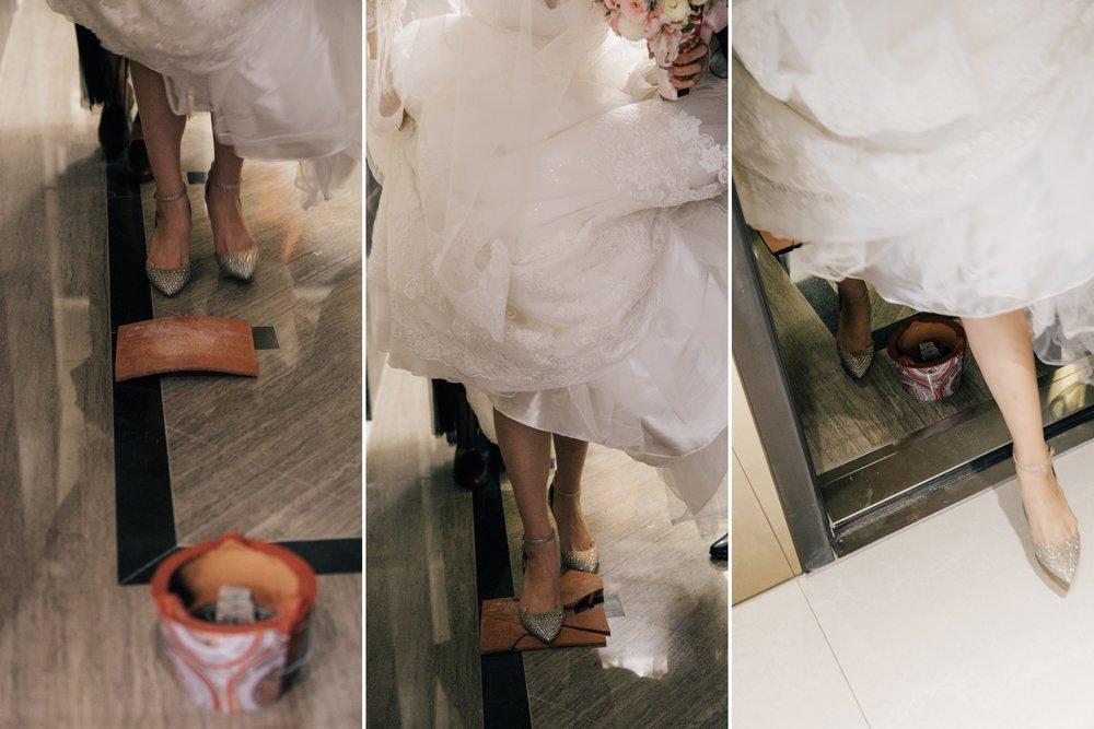 婚禮紀實-karen-ching-wedding-長榮空服-文定迎娶晚宴-新莊典華-dinner-taipei_89.jpg