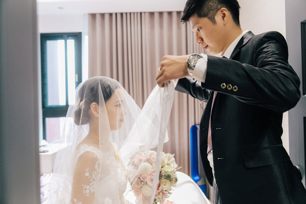 婚禮紀實-karen-ching-wedding-長榮空服-文定迎娶晚宴-新莊典華-dinner-taipei_90.jpg