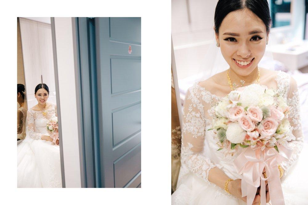 婚禮紀實-karen-ching-wedding-長榮空服-文定迎娶晚宴-新莊典華-dinner-taipei_94.jpg