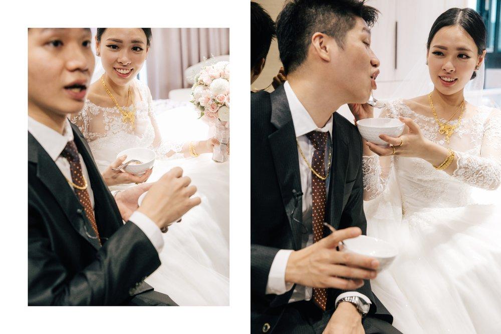 婚禮紀實-karen-ching-wedding-長榮空服-文定迎娶晚宴-新莊典華-dinner-taipei_93.jpg