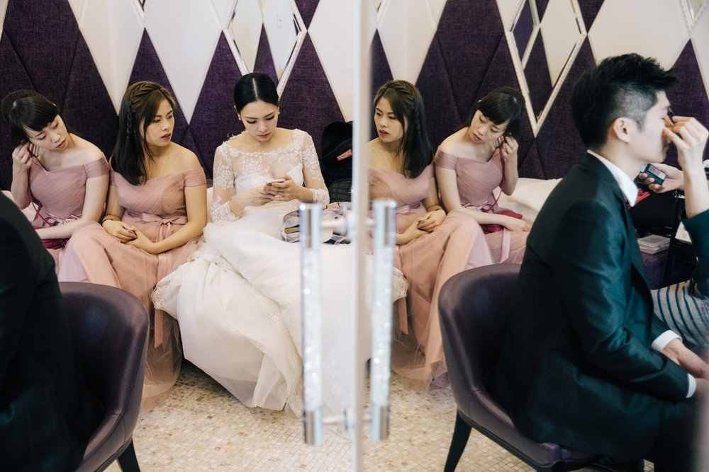 婚禮紀實-karen-ching-wedding-長榮空服-文定迎娶晚宴-新莊典華-dinner-taipei_104.jpg