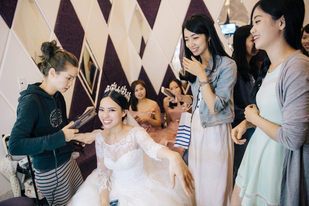 婚禮紀實-karen-ching-wedding-長榮空服-文定迎娶晚宴-新莊典華-dinner-taipei_105.jpg