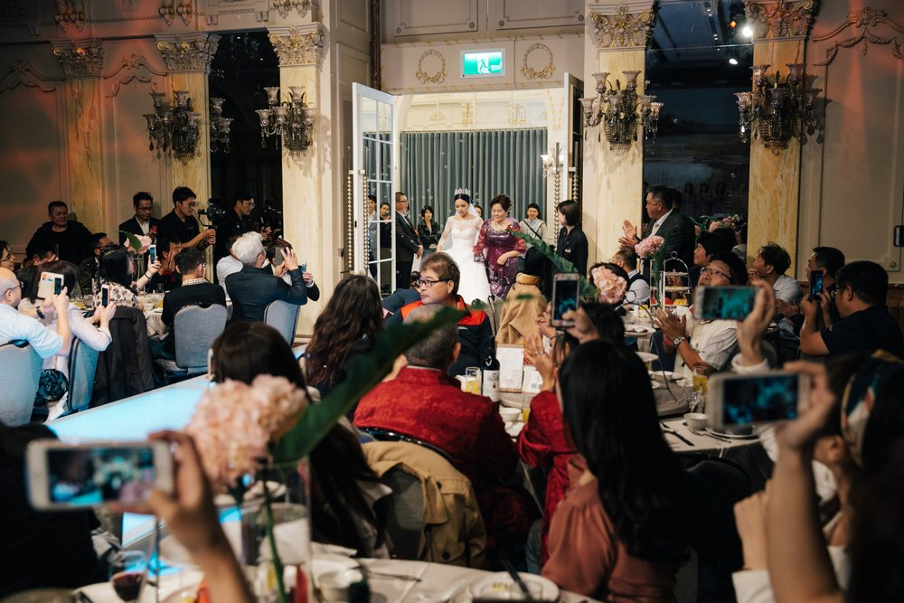 婚禮紀實-karen-ching-wedding-長榮空服-文定迎娶晚宴-新莊典華-dinner-taipei_118.jpg