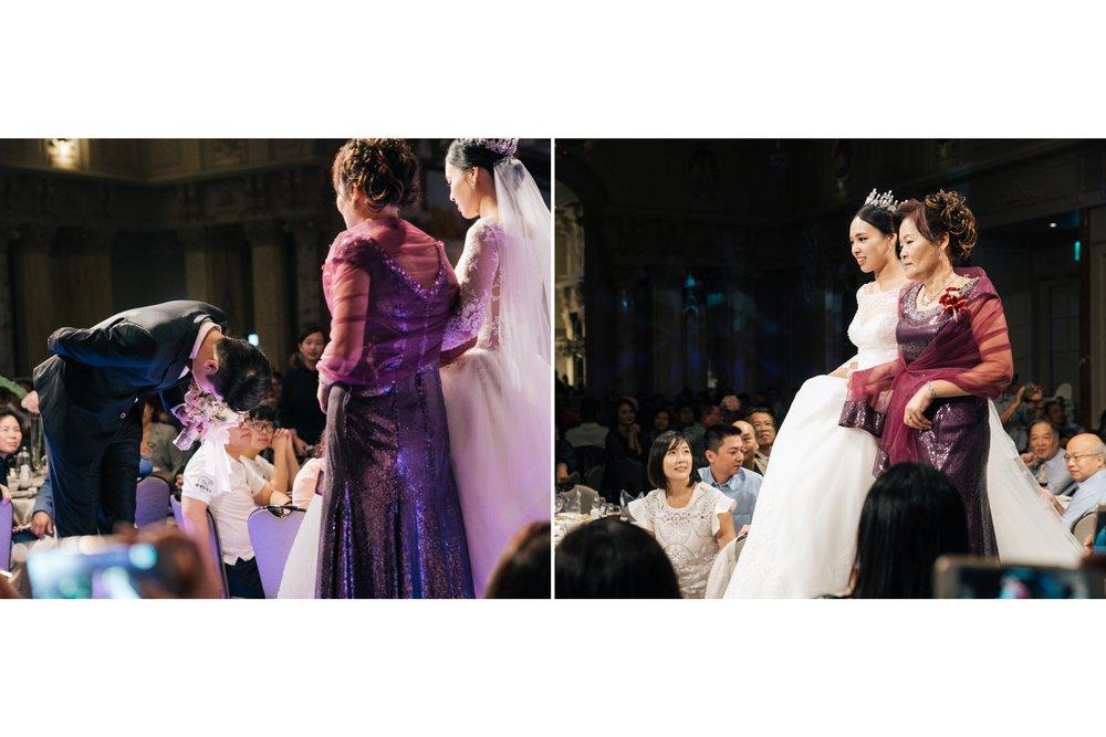 婚禮紀實-karen-ching-wedding-長榮空服-文定迎娶晚宴-新莊典華-dinner-taipei_119.jpg