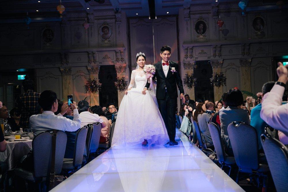 婚禮紀實-karen-ching-wedding-長榮空服-文定迎娶晚宴-新莊典華-dinner-taipei_124.jpg