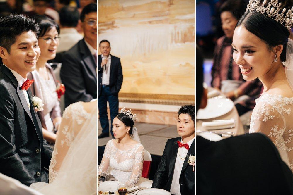 婚禮紀實-karen-ching-wedding-長榮空服-文定迎娶晚宴-新莊典華-dinner-taipei_129.jpg