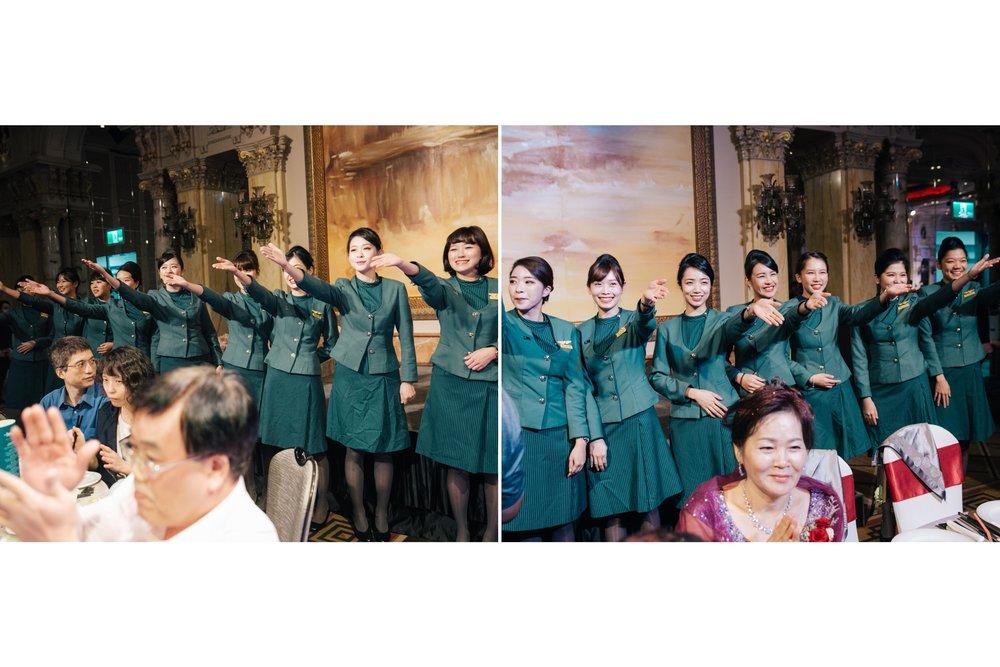 婚禮紀實-karen-ching-wedding-長榮空服-文定迎娶晚宴-新莊典華-dinner-taipei_137.jpg