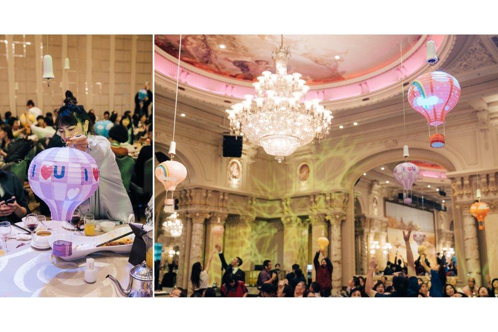 婚禮紀實-karen-ching-wedding-長榮空服-文定迎娶晚宴-新莊典華-dinner-taipei_141.jpg