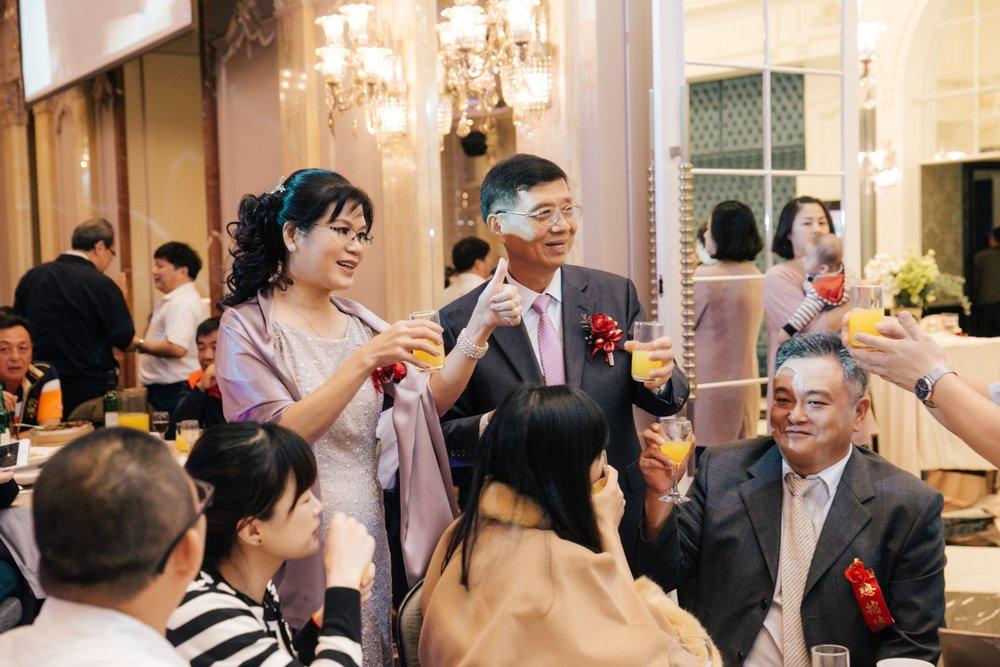 婚禮紀實-karen-ching-wedding-長榮空服-文定迎娶晚宴-新莊典華-dinner-taipei_154.jpg