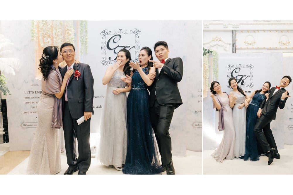 婚禮紀實-karen-ching-wedding-長榮空服-文定迎娶晚宴-新莊典華-dinner-taipei_164.jpg