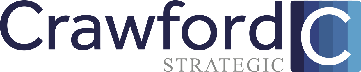 Crawford Strategic