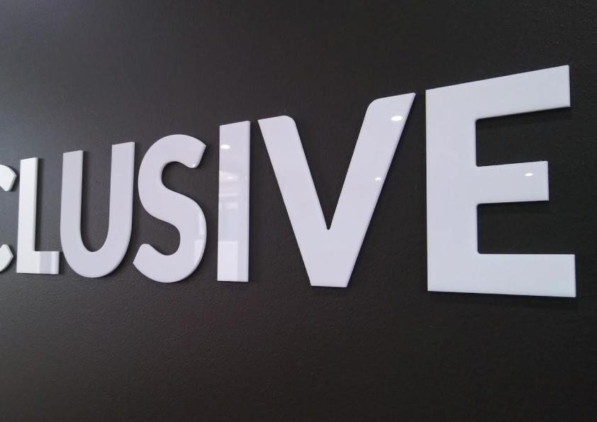 lusive-3d.jpg