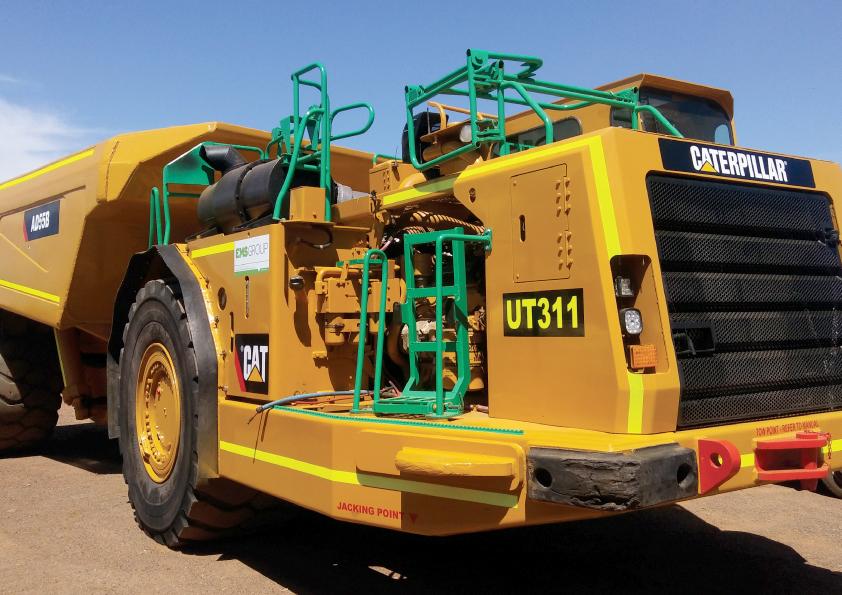 ems-big-truck.jpg