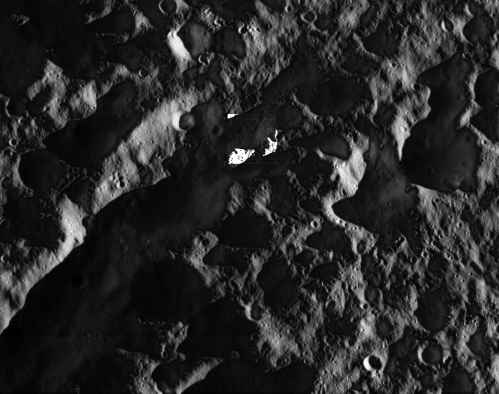 pia19654_a_primary_withinset-1041.jpg