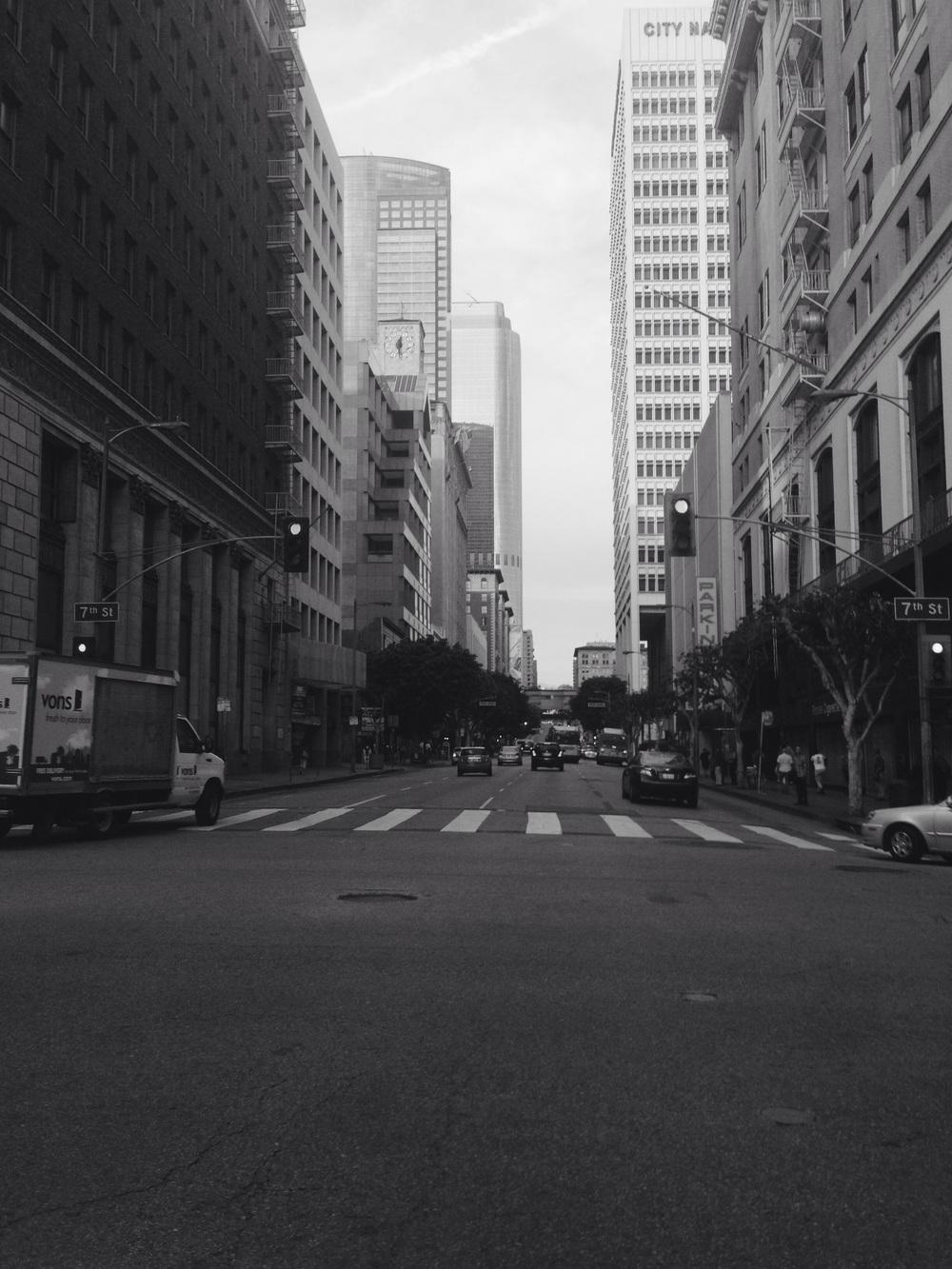 DowntownLA.jpg
