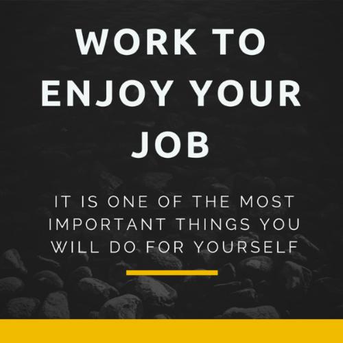 workforyourjob.png