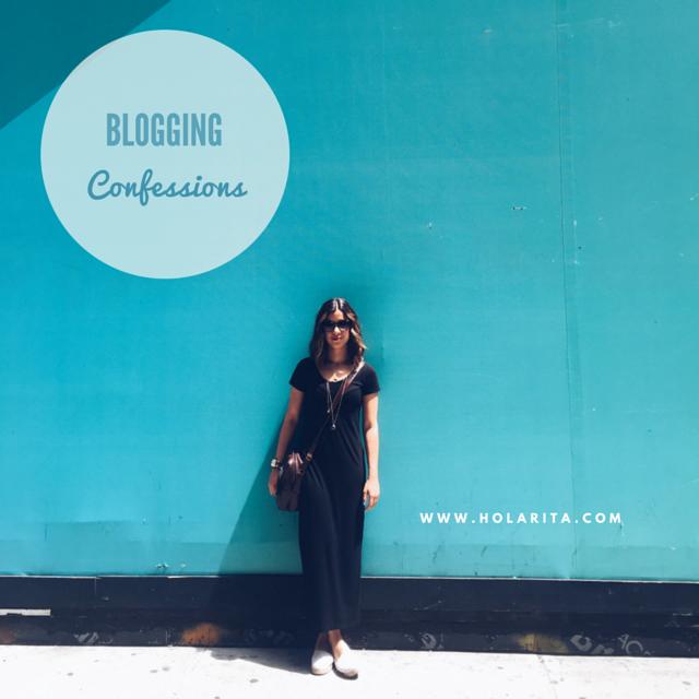 bloggingconfessions.jpg