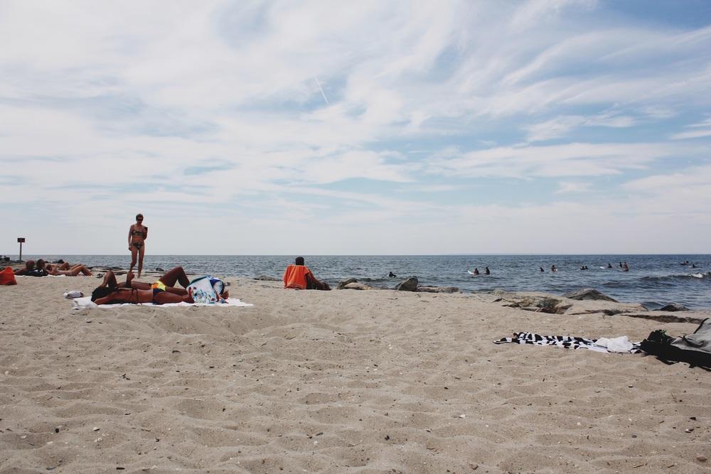 holarita-beach.jpg