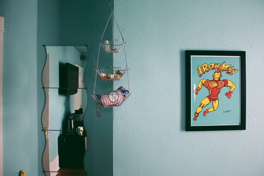 airbnb-holarita.jpg