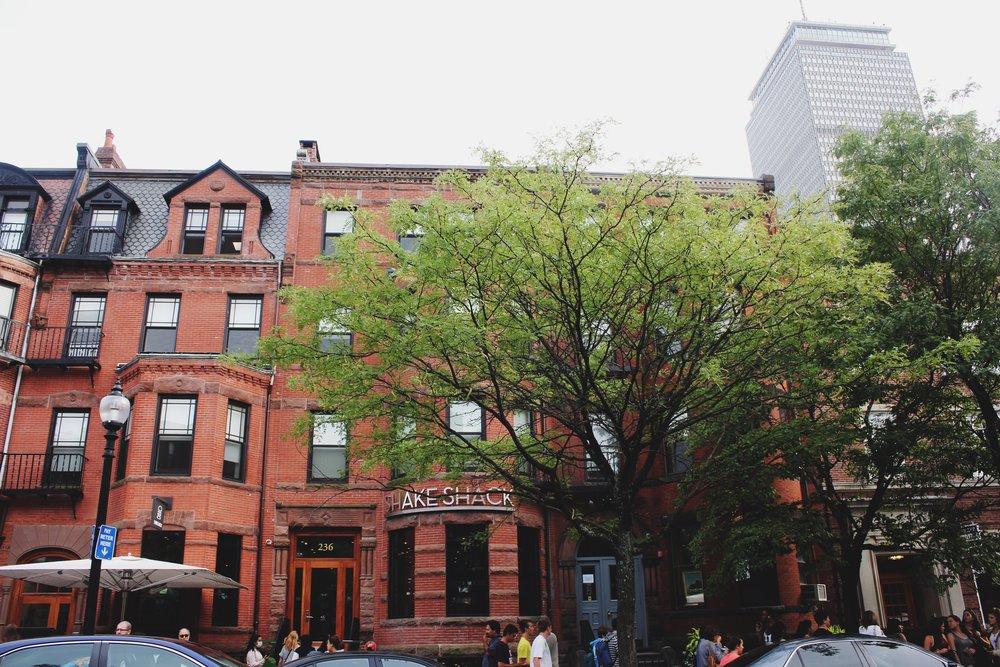 holarita-boston2.jpg