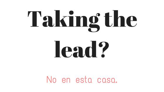 taking the lead.jpg