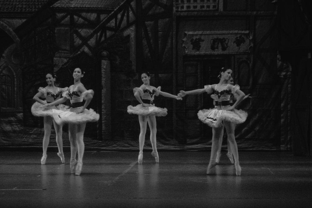 holarita-ballet.JPG