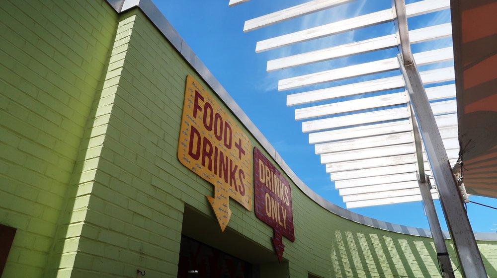 holarita-rockaways-food