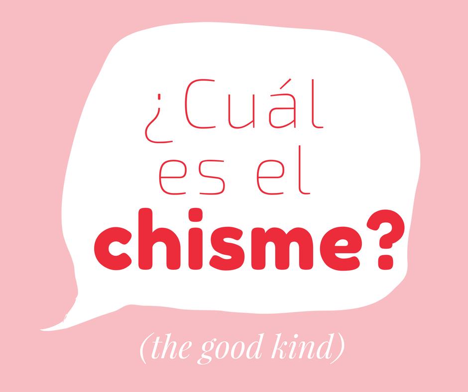 holarita_chisme