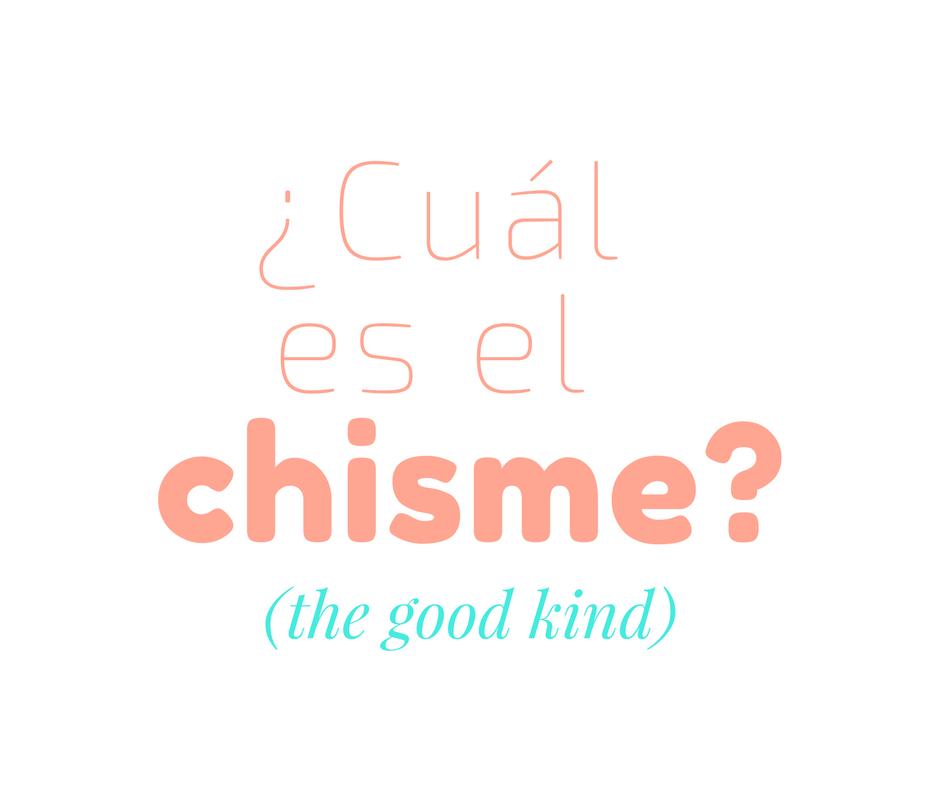 holarita_chisme_october