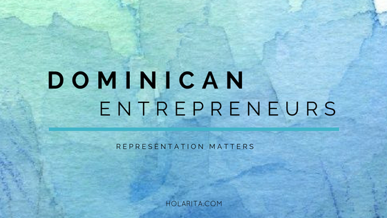 holarita_dominican_entrepreneurs